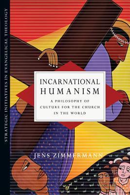 JZimmerman-IncarnationalHumanism